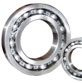 Rolling Mill Bearings Gy