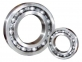 Rolling Mill Bearings AA