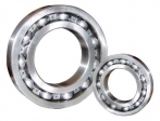 Rolling Mill Bearings fg