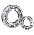 Rolling Mill Bearings hgjy