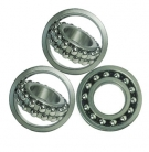 Rolling Mill Bearings h